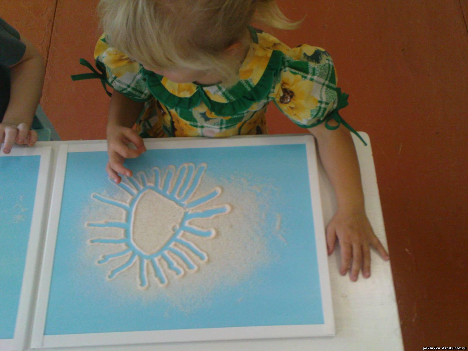 Елочные игрушки своими руками / Детское творчество в 67